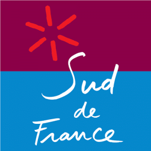label sud de france grand hotel du golfe
