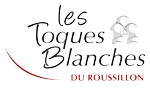 logo-toques-blanches